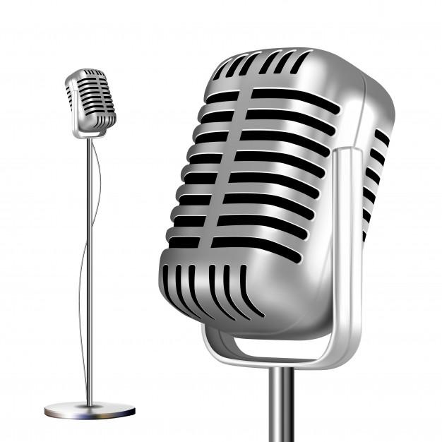 Hanya di Tokodistributor Jual Speaker Mikropon Lengkap dan Berkualitas